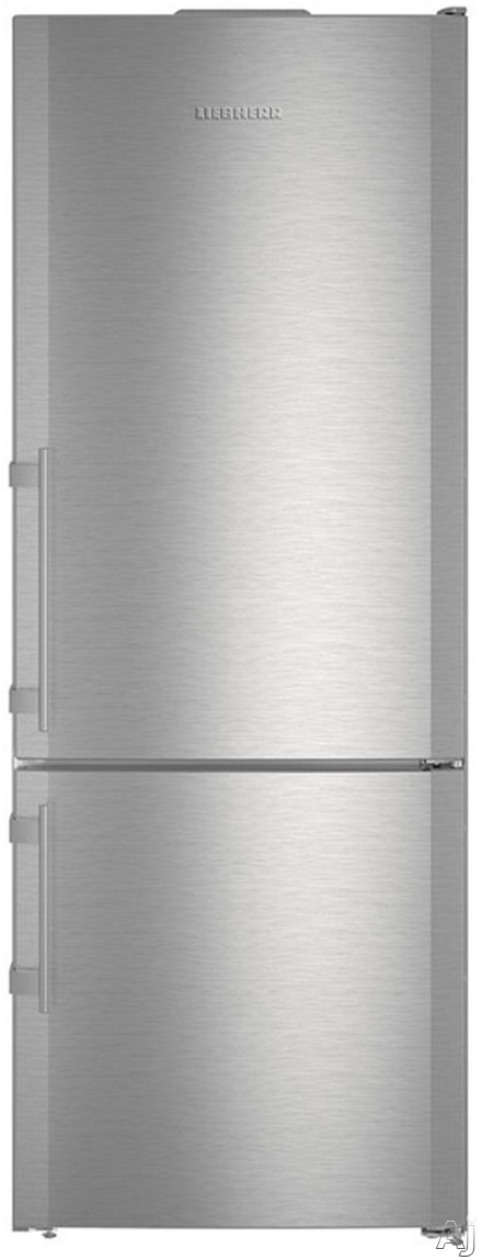 Liebherr Refrigeration,Liebherr Refrigerators,Liebherr Bottom Mount Refrigerators