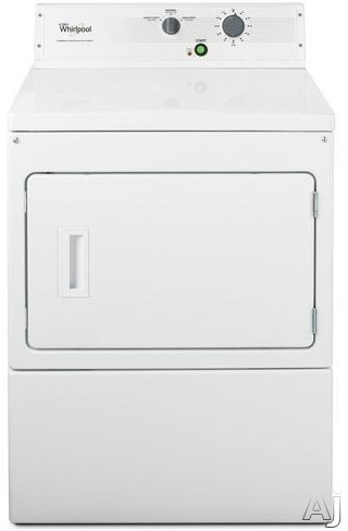 Picture for category Washers and Dryers