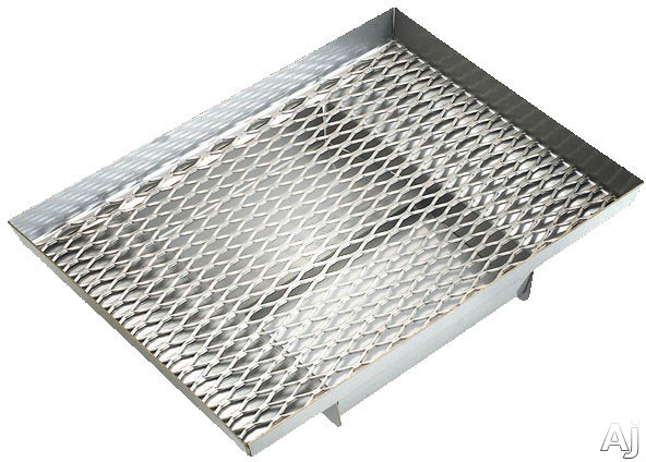 Picture for category Briquette Holders