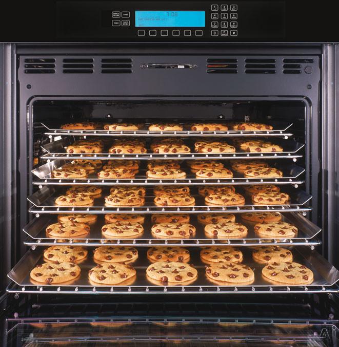 Dacor ACSRO303 Cooke Sheets 30 Inch Renaissance Ovens Set of 3