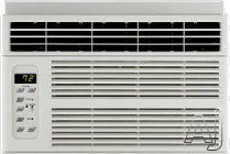 Friedrich Chill Series CP05G10B 5 200 BTU Window Air Conditioner with 112 EER R 410A Refrigerant 15 Pts Hr Dehumidification 24 Hour Timer Money Saver Setting and Remote Control