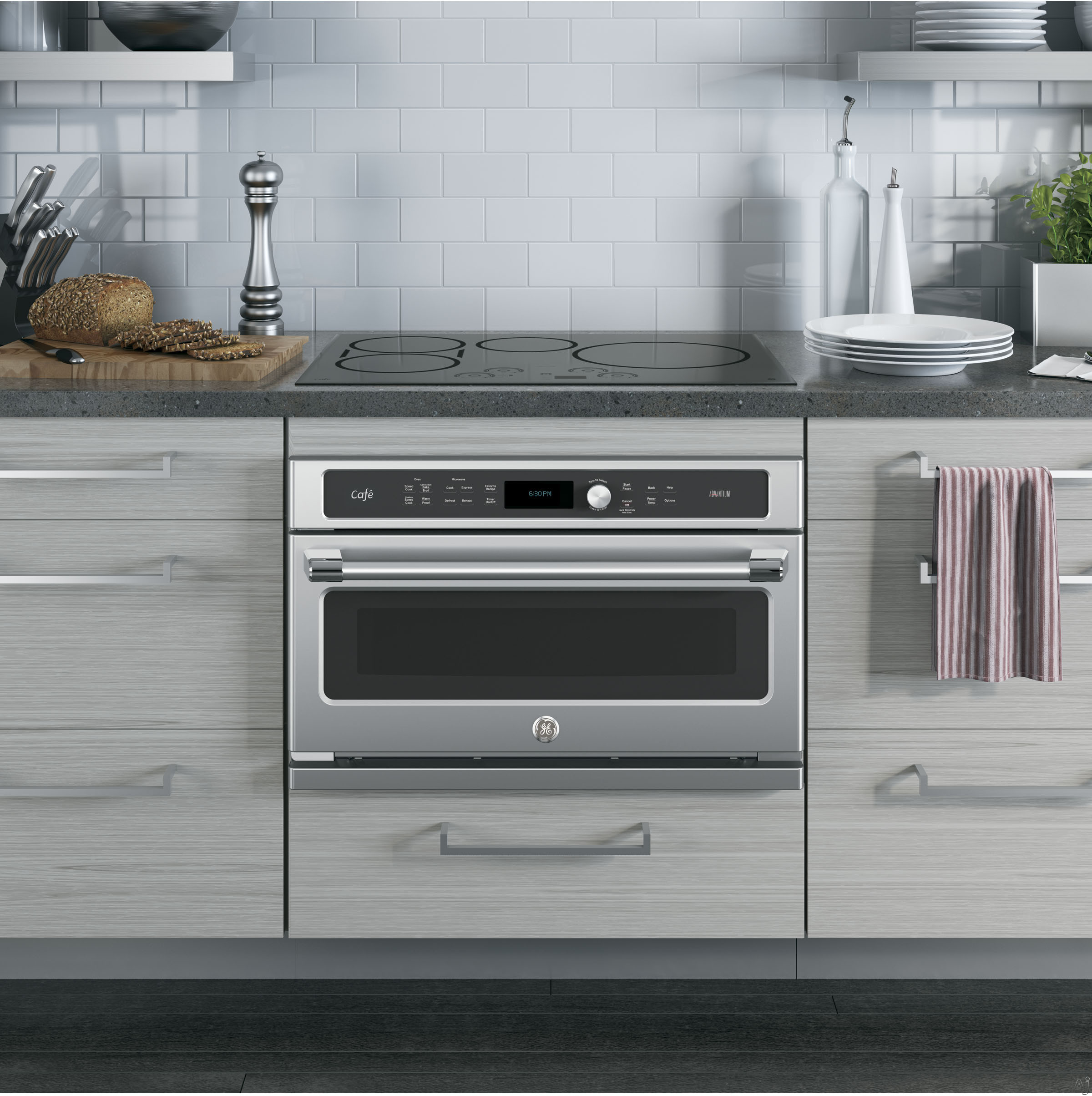 Oven Used In Bake Off Csbsjss Lifestyle View