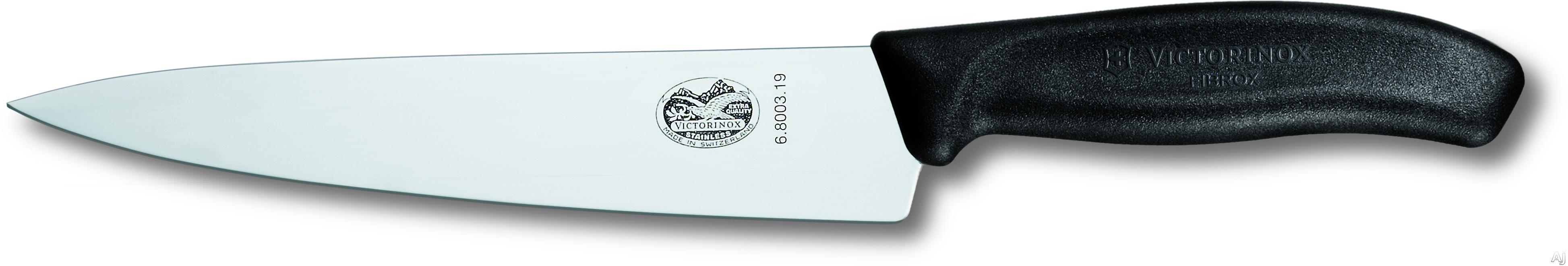 Victorinox 6800319US1 Swiss Classic 8