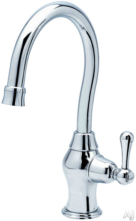 Picture for category Utility Sink Faucets