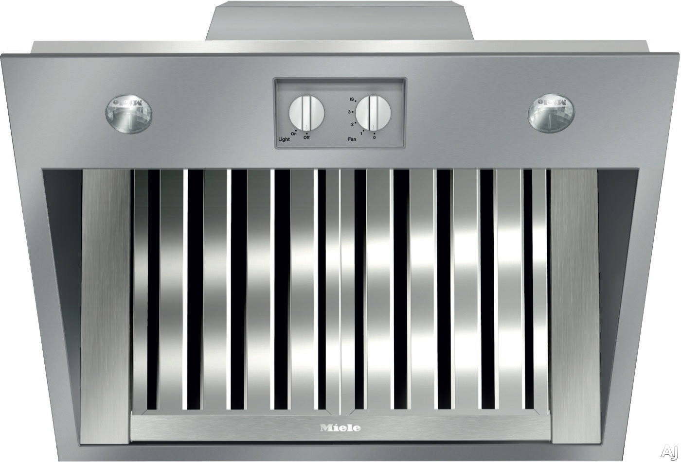Compare Range Hood Replacement Filter Prices An Doulton