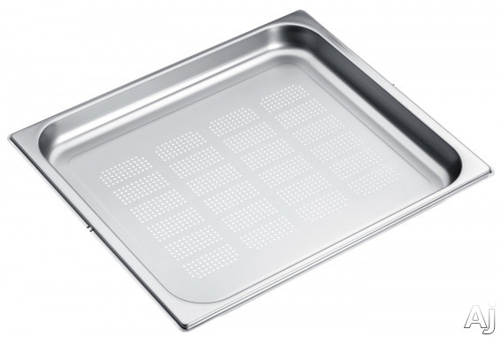 Picture for category Pans Bakeware
