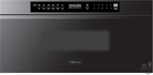 Dacor Microwave Usa