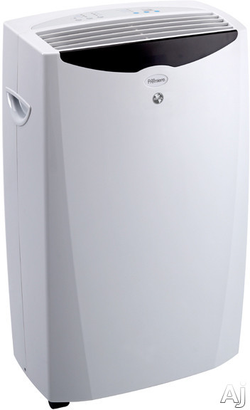 danby premiere portable air conditioner r410a manual
