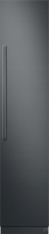 Dacor Modernist DRZ18980RAP 18 Inch Panel Ready