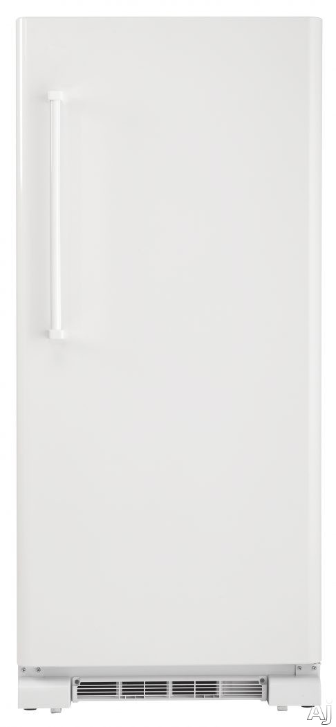Danby DUF167A3WDD 30 Inch Upright Freezer with