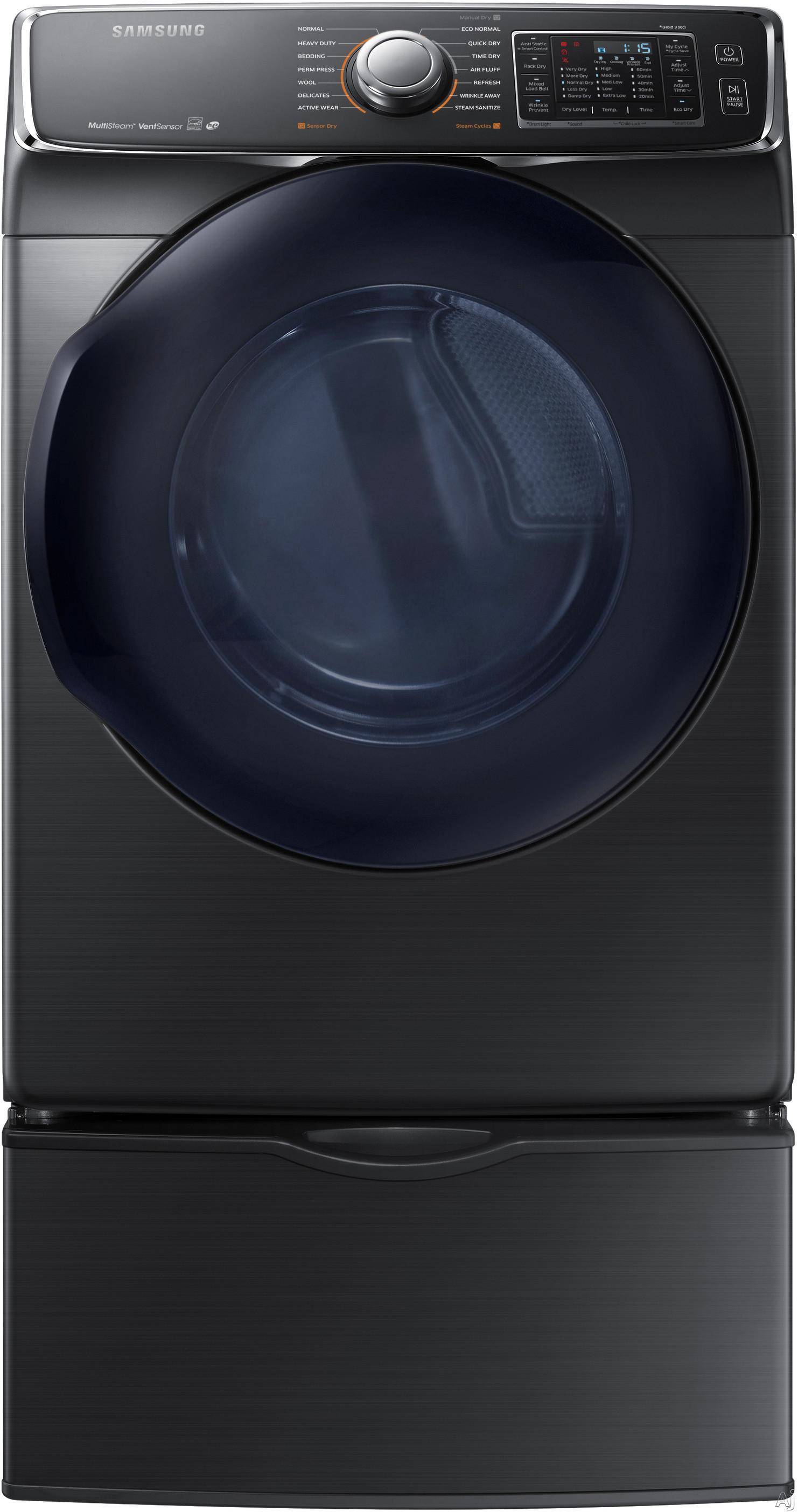 Samsung Laundry,Samsung Dryers,Samsung Electric Dryers