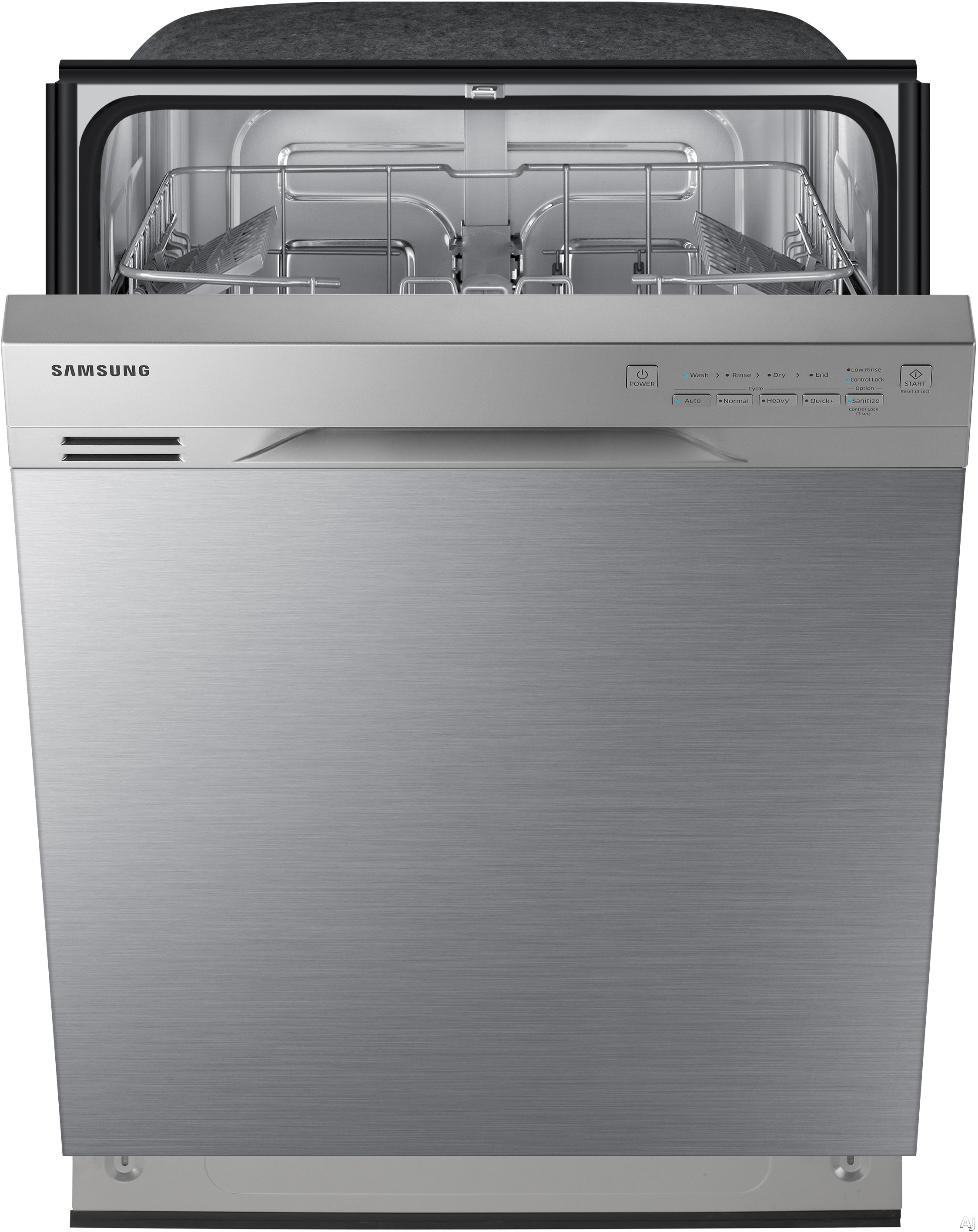 samsung dishwasher dw80j3020us installation manual