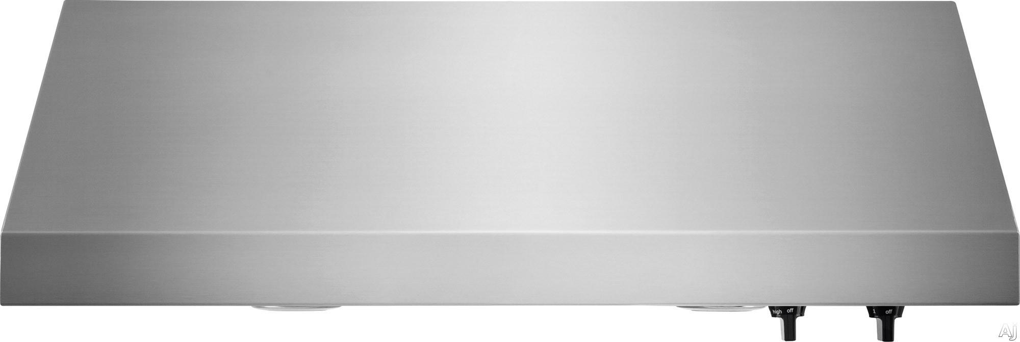 Centrifugal Fan Icon : Electrolux halogen usa