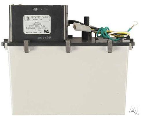 Electrolux EIMP60 Drain Pump for Ice Maker