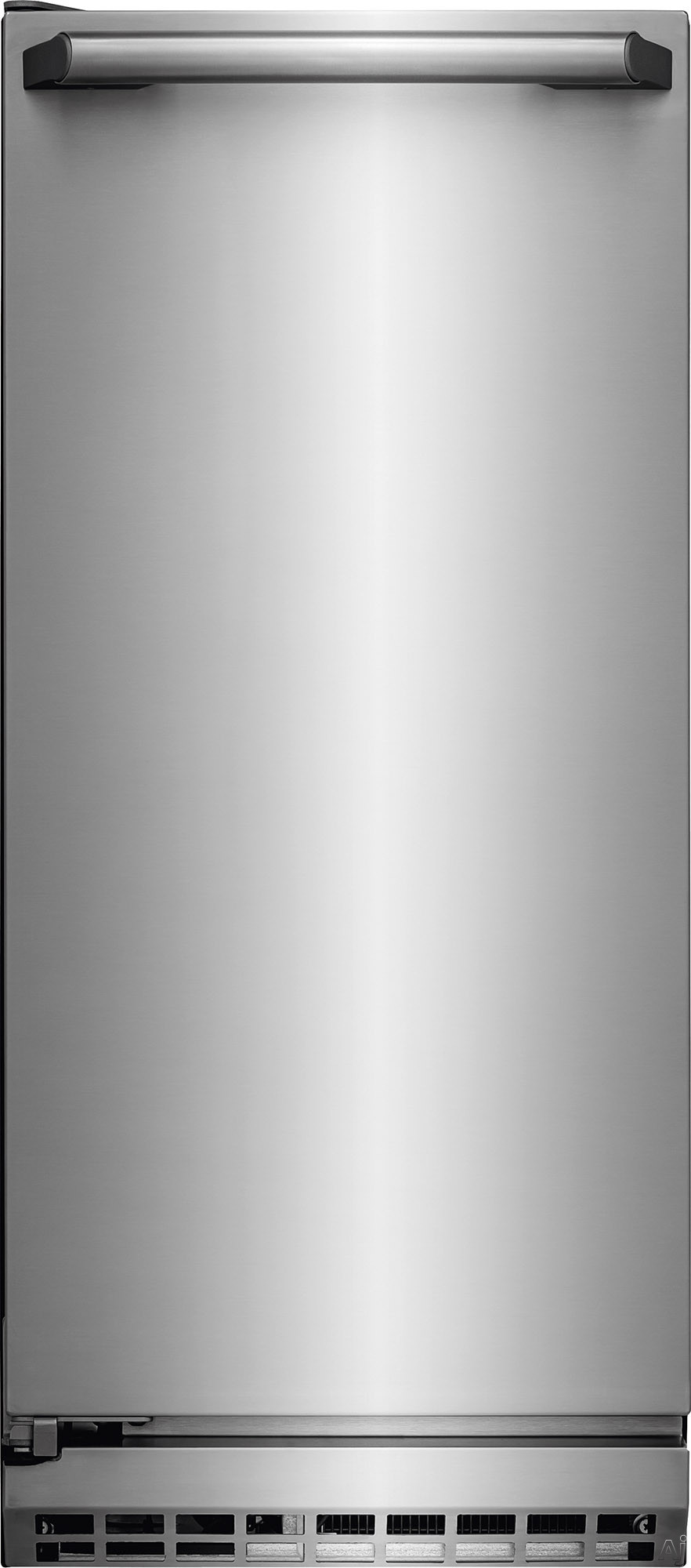 Electrolux UR15IM20RS 15 Inch Undercounter Ice Maker