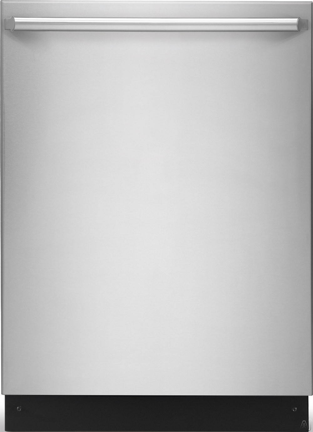 Electrolux EW24ID80QS Fully Integrated Dishwasher with 9 Wash Cycles, Wave Touch Controls, 18 Perfect Stemware Holders, 4 Cup Clips, Adjustable Upper Rack, Removable Third Rack, SatelliteSpray Arm, ENERGY STAR and Target Wash Zones EW24ID80QS
