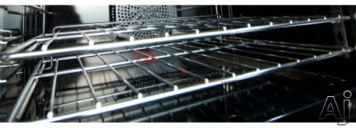 Picture of BlueStar EXTNRACK30 30 Inch Full Extension Oven Rack