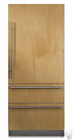 Viking Refrigeration,Viking Refrigerators,Viking Bottom Mount Refrigerators