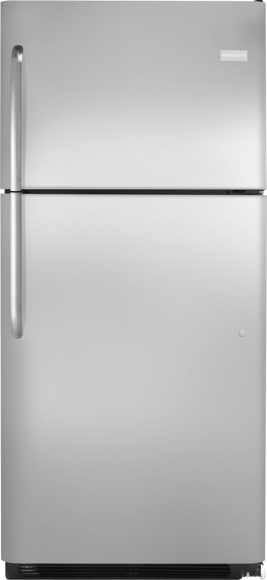 Frigidaire Refrigeration,Frigidaire Refrigerators,Frigidaire Top-Mount Refrigerators
