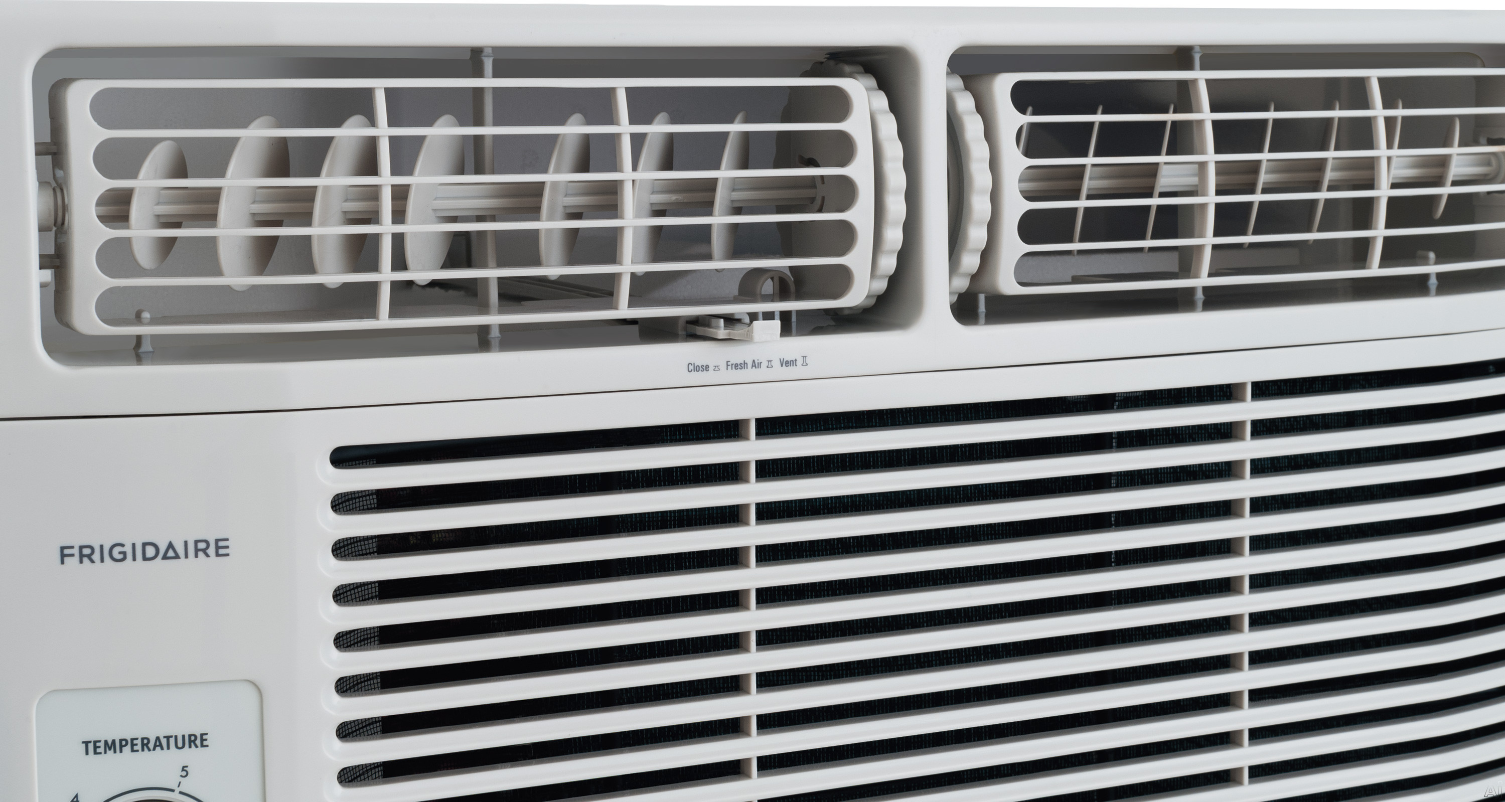 Home > Air Conditioners > Room Air Conditioners > FFRA1211R1 #57514E