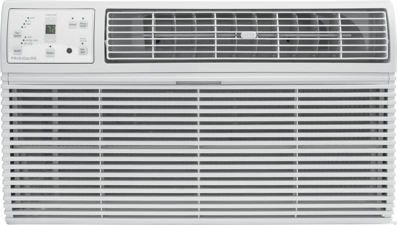 #5C6B50 Frigidaire FFTA1422Q2 14 000 BTU Thru The Wall Air  Best 10603 Air Conditioner Wall Sleeve photos with 3000x1702 px on helpvideos.info - Air Conditioners, Air Coolers and more