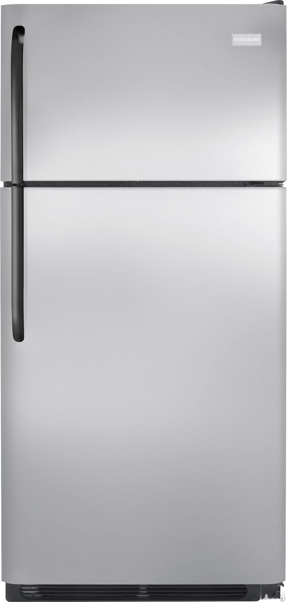 Maytag Microwave Handle