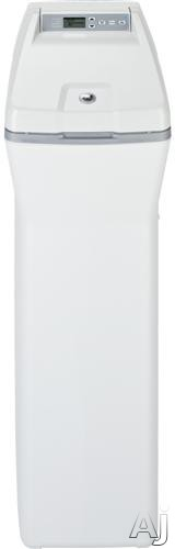 GE GXSH45V 45,100 Grain Water Softener