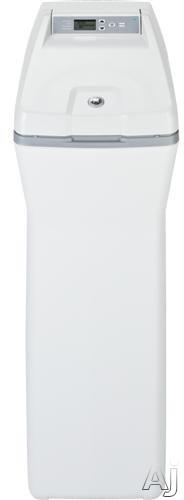 GE GXSF30V 30,400 Grain Water Softener
