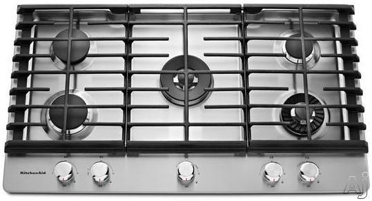 UPC 883049330402 product image for KitchenAid® 36
