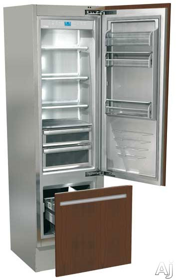 fhiaba-integrated70-series-g5990tst6iu-24-built-in-bottom-freezer-with-125-cu-ft-capacity-glass-shelves-humidity-controlled-drawers-trimode-convertible-freezer-drawer-ice-maker-panel-ready-right-hinge-door-swing