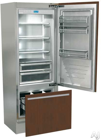 fhiaba-integrated70-series-g7490tst-30-built-in-bottom-freezer-with-165-cu-ft-capacity-glass-shelves-humidity-controlled-drawers-trimode-convertible-freezer-drawer-ice-maker-panel-ready