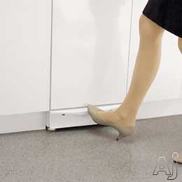 Touch-Toe™ Drawer Opener