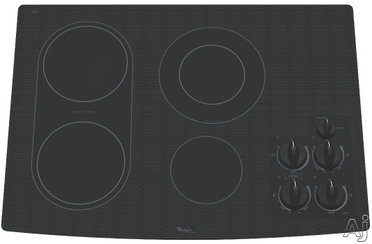 Whirlpool Gold Cooktop Parts ~ Moved permanently