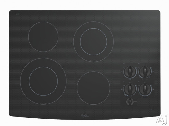 Jenn Air Jgd8345adw 45 Quot Gas Downdraft Cooktop With 2 Two