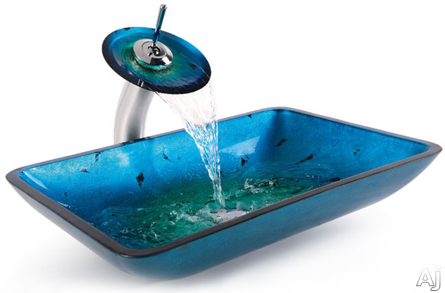 Franke Kitchen Sink Accessories : ... Vessel Sinks And Amazing Cheapest Bathroom Accessories Singapore Ima
