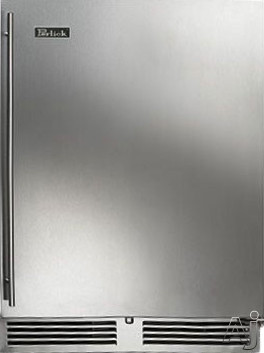Picture for category Compact Refrigerators