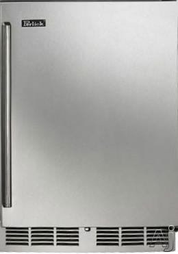 Perlick Refrigeration,Perlick Beverage Centers
