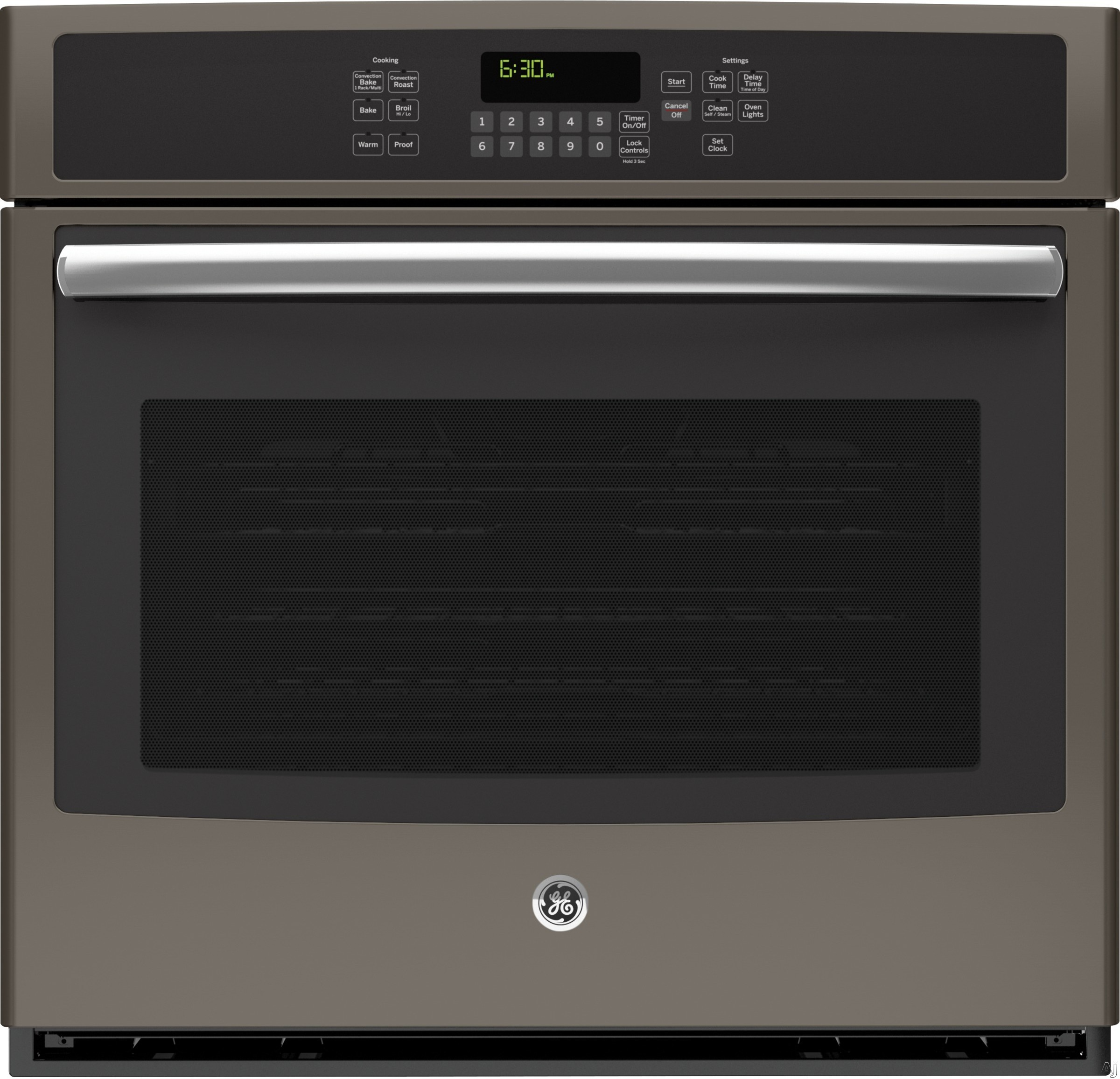 Oven Used In Bake Off Jtejes Front Cc