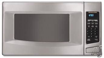 Lg microwave oven price in qatar