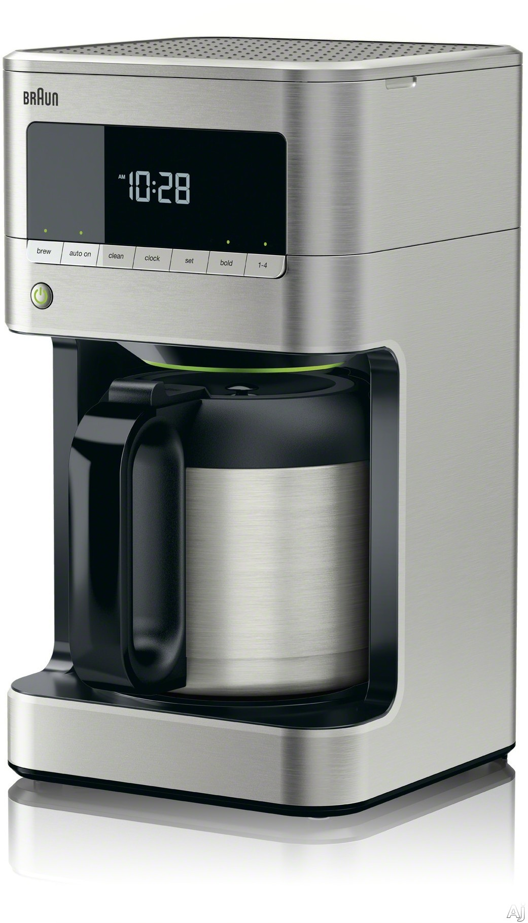 Braun Coffee Makers Parts Factory Brand Outlets