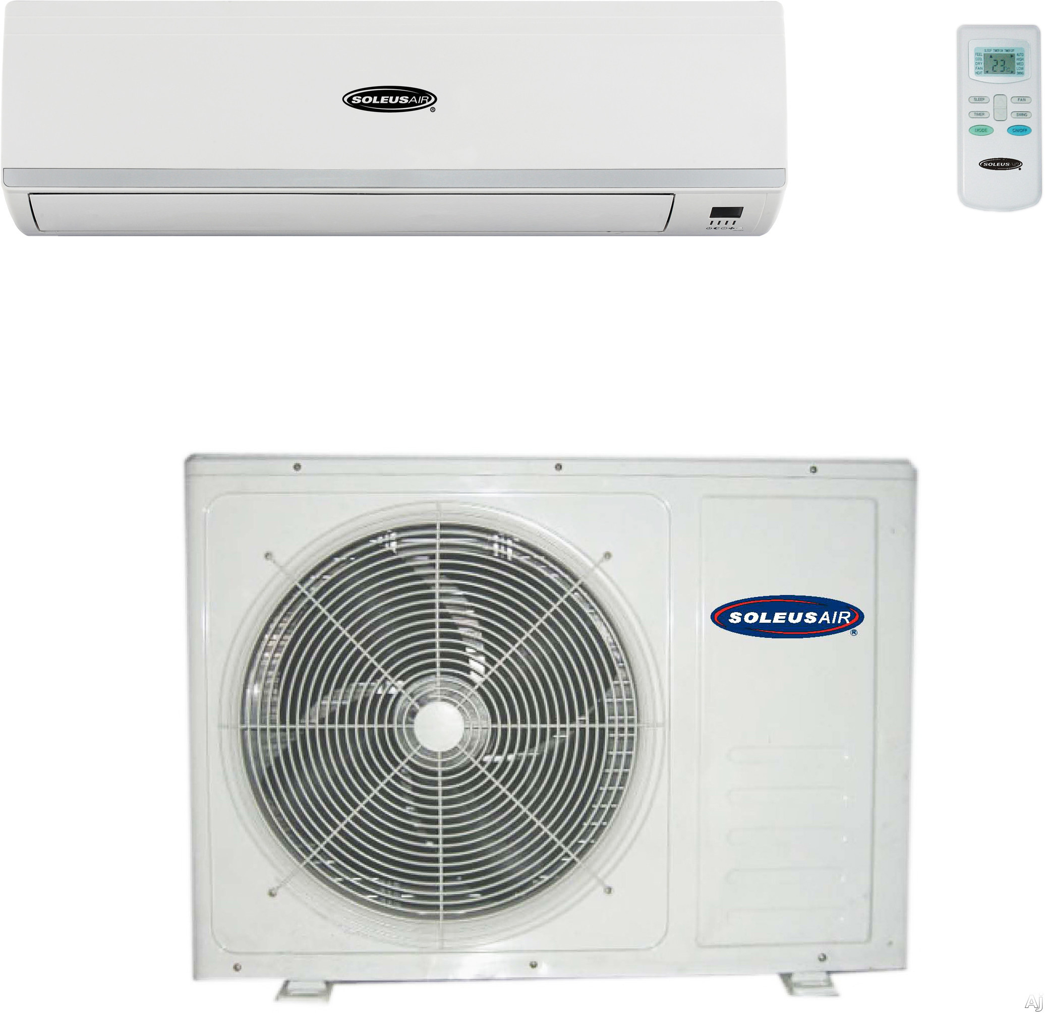 Gallery Chapel Hill NC Photos. on names of different air conditioners #173468