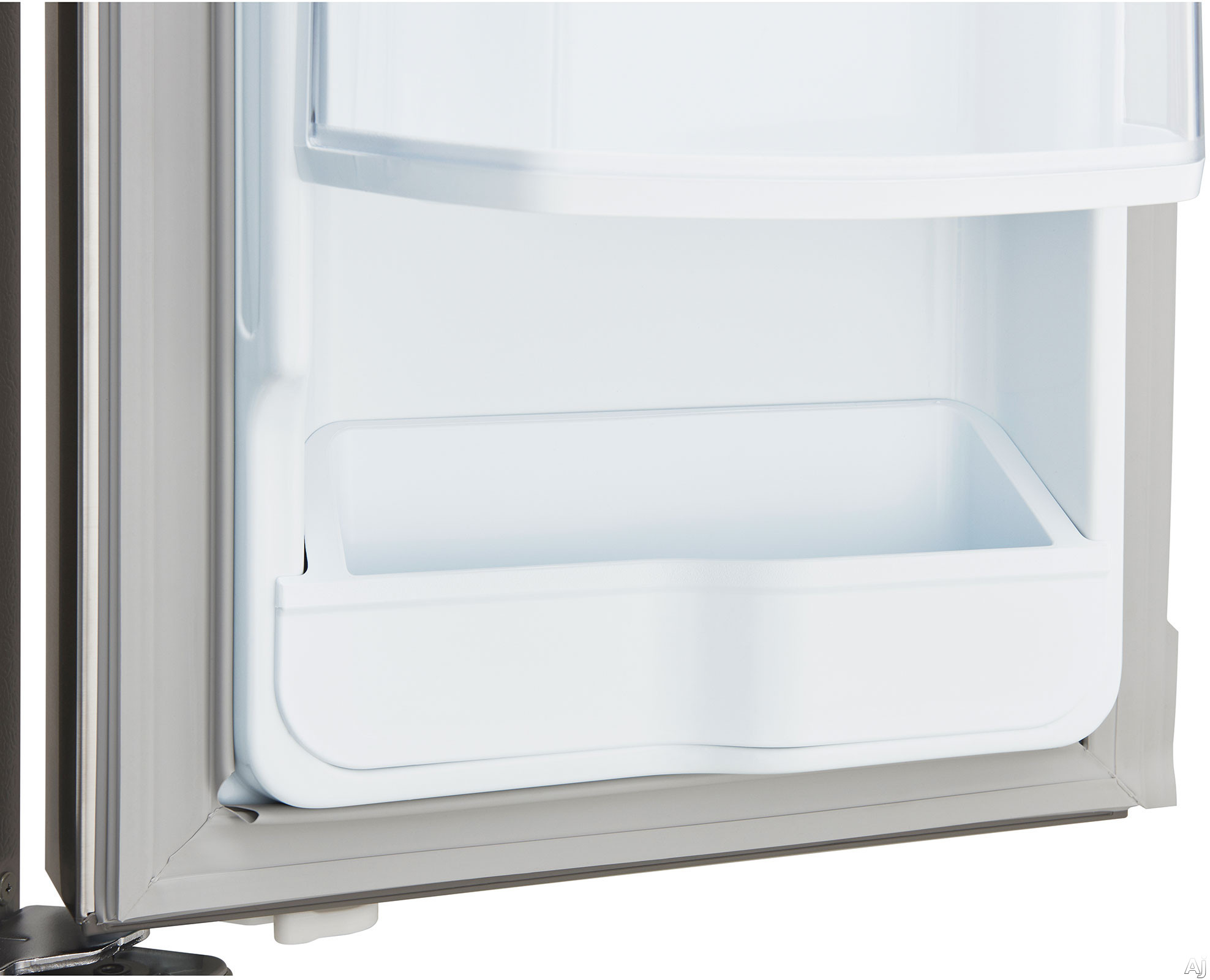 Lg Lfcs22520s 21 8 Cu Ft French Door Refrigerator With 2
