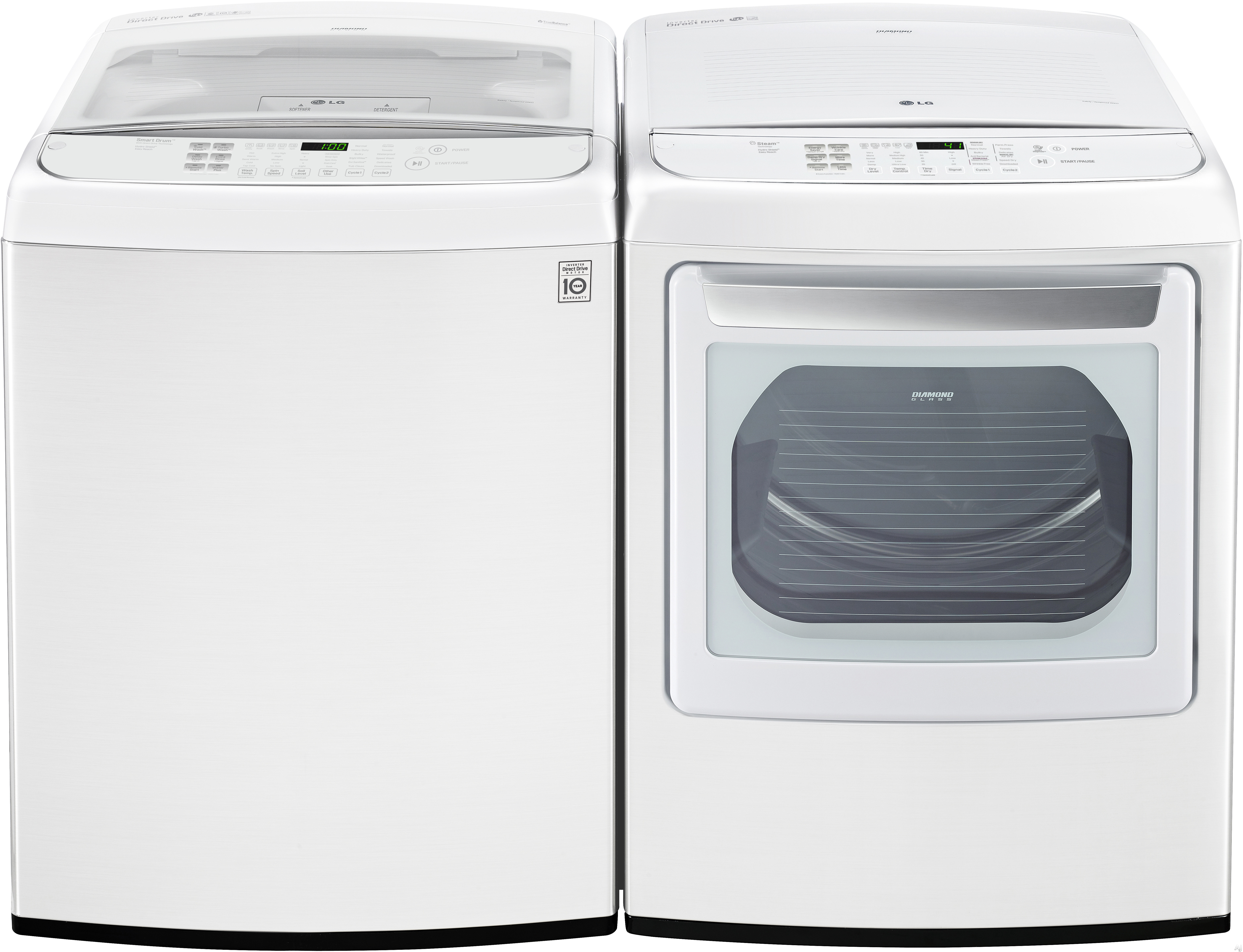 Best Collections Of Portable Washer Dryer Combo For Apartments