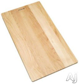 Elkay LKCBF17HW Wood Cutting Board