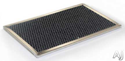 Viking CFOR1 Replacement Charcoal Filter