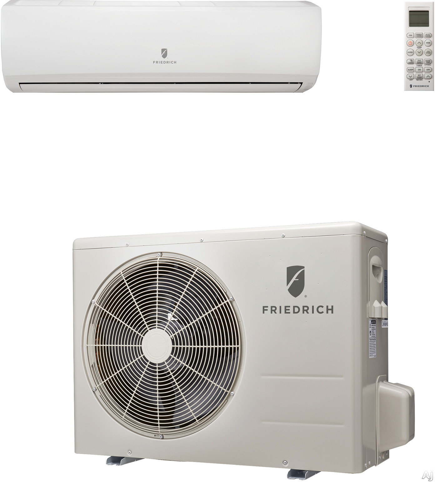 #595149 18rlq Halcyon Wall Mounted Mini Split Single Zone Heat  Best 3273 Halcyon Mini Split photos with 1392x1544 px on helpvideos.info - Air Conditioners, Air Coolers and more