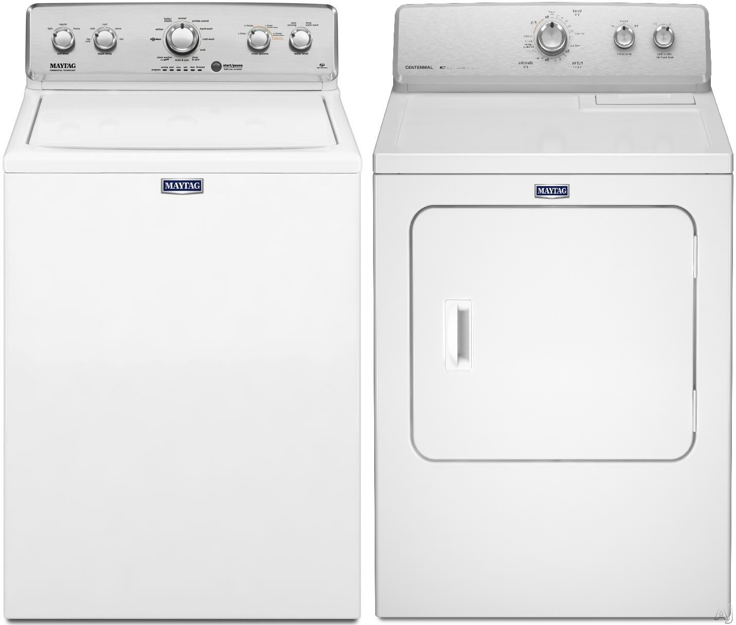 best compact washer