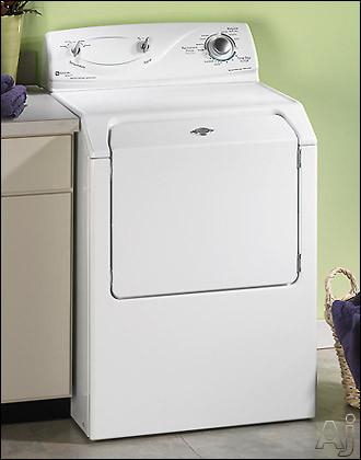 Maytag dryer maytag atlantis electric dryer pictures of maytag atlantis electric dryer fandeluxe Images
