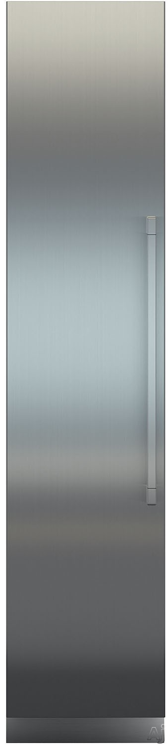 Liebherr Monolith MF1851 18 Inch Built-In Panel