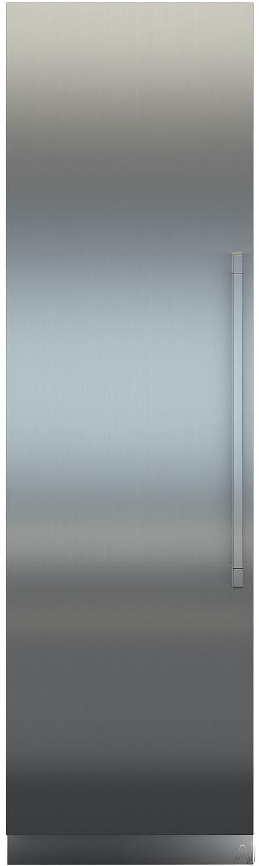 Liebherr Monolith MF2451 24 Inch Built-In Panel